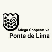 ADEGA COOPERATIVA PONTE DE LIMA