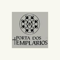 PORTA DOS TEMPLÁRIOS
