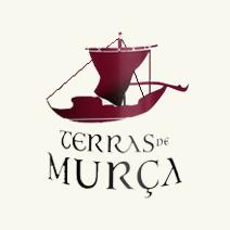 TERRAS DE MURÇA