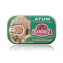 PADRAO-PRODUTOS-DETALHES-E-DESTAQUE-ATUM-AZEITE-OLIVEIRA-RAMIREZ