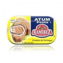 PADRAO-PRODUTOS-DETALHES-E-DESTAQUE-ATUM-POSTA-RAMIREZ