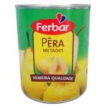 PADRAO-PRODUTOS-DETALHES-E-DESTAQUE-PERA-CALDA-FERBAR
