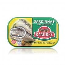 PADRAO-PRODUTOS-DETALHES-E-DESTAQUE-SARDINHA-AZEITE-RAMIREZ