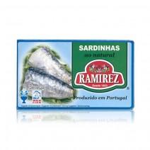 PADRAO-PRODUTOS-DETALHES-E-DESTAQUE-SARDINHA-NATURAL-RAMIREZ