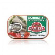 PADRAO-PRODUTOS-DETALHES-E-DESTAQUE-SARDINHA-TOMATE-PICANTE-RAMIREZ