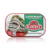 PADRAO-PRODUTOS-DETALHES-E-DESTAQUE-SARDINHA-TOMATE-RAMIREZ