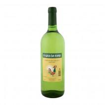 PADRAO-PRODUTOS-DETALHES-E-DESTAQUE-Vinho-Branco-de-Mesa---O-Galo-da-Vinha