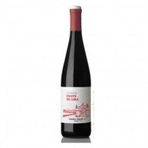 PADRAO-PRODUTOS-DETALHES-E-DESTAQUE-Vinho-Tinto-Verde---Adega-Ponte-de-Lima