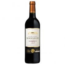 PADRAO-PRODUTOS-Vinho-Chateau-Bordeneuve-Bordeaux---tinto