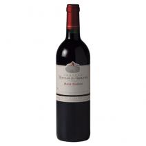 PADRAO-PRODUTOS-Vinho-Chateau--Moulin-des-Graves-Saint-Emilion---tinto
