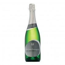 Vinho-Branco-Espumante-Loureiro-Selecionado---Adega-Ponte-de-Lima