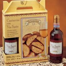 PADRAO-PRODUTOS-DETALHES-E-DESTAQUE-kit-com-cantuccini-e-vinho-santo
