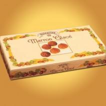 PADRAO-PRODUTOS-DETALHES-E-DESTAQUE-marron-glace-box