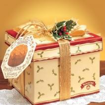 PADRAO-PRODUTOS-DETALHES-E-DESTAQUE-panettone-classico-com-amareto-gift-box