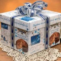 PADRAO-PRODUTOS-DETALHES-E-DESTAQUE-panettone-classico-com-chocolate-gift-box