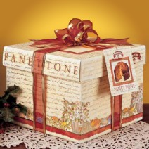 PADRAO-PRODUTOS-DETALHES-E-DESTAQUE-panettone-classico-gift-box