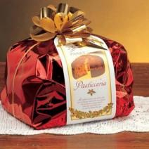 PADRAO-PRODUTOS-DETALHES-E-DESTAQUE-panettone-classico-gift-box-aluminizado