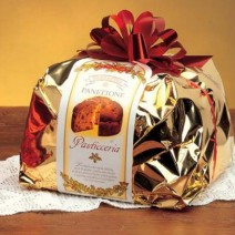 PADRAO-PRODUTOS-DETALHES-E-DESTAQUE-panettone-classico-gift-box-aluminizado-gold