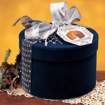 PADRAO-PRODUTOS-DETALHES-E-DESTAQUE-panettone-classico-gift-box-blue