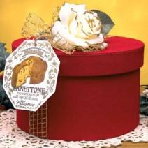 PADRAO-PRODUTOS-DETALHES-E-DESTAQUE-panettone-classico-gift-box-red