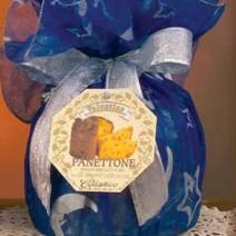 PADRAO-PRODUTOS-DETALHES-E-DESTAQUE-panettone-classico-gift-feltro-azul