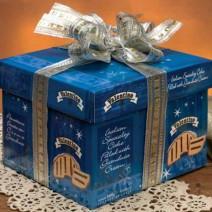 PADRAO-PRODUTOS-DETALHES-E-DESTAQUE-panettone-creme-de-avela-gift-box