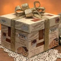 PADRAO-PRODUTOS-DETALHES-E-DESTAQUE-panettone-creme-de-cafe-gift-box