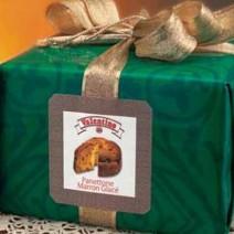 PADRAO-PRODUTOS-DETALHES-E-DESTAQUE-panettone-marron-glace-gift-box-green