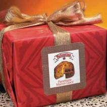 PADRAO-PRODUTOS-DETALHES-E-DESTAQUE-panettone-marron-glace-gift-box-red
