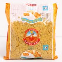 PADRAO-PRODUTOS-DETALHES-E-DESTAQUE-pasta-all-uovo-250gr-riscossa
