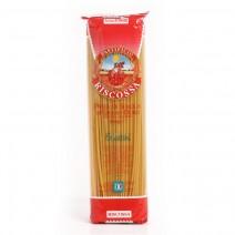 PADRAO-PRODUTOS-DETALHES-E-DESTAQUE-pasta-bucatini-6-500gr-riscossa