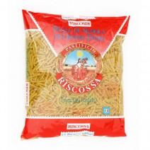 PADRAO-PRODUTOS-DETALHES-E-DESTAQUE-pasta-bucatini-tagliati-57-500gr-riscossa