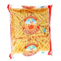 PADRAO-PRODUTOS-DETALHES-E-DESTAQUE-pasta-caneroni-lisci-21-500gr-riscossa
