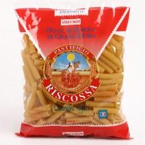 PADRAO-PRODUTOS-DETALHES-E-DESTAQUE-pasta-caneroni-rigati-21-500gr-riscossa