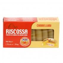 PADRAO-PRODUTOS-DETALHES-E-DESTAQUE-pasta-cannelloni-250gr-riscossa