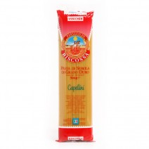 PADRAO-PRODUTOS-DETALHES-E-DESTAQUE-pasta-capellini-500gr-riscossa