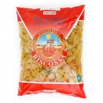 PADRAO-PRODUTOS-DETALHES-E-DESTAQUE-pasta-cocciole-40-500gr-riscossa