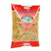 PADRAO-PRODUTOS-DETALHES-E-DESTAQUE-pasta-cocciolette-41-500gr-riscossa