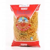 PADRAO-PRODUTOS-DETALHES-E-DESTAQUE-pasta-ditali-lisci-60-500gr-riscossa