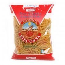 PADRAO-PRODUTOS-DETALHES-E-DESTAQUE-pasta-fagiolini-rigati-56-500gr-riscossa