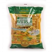 PADRAO-PRODUTOS-DETALHES-E-DESTAQUE-pasta-linea-biologica-elicoidali-120-500gr-riscossa