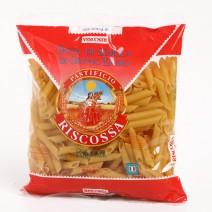 PADRAO-PRODUTOS-DETALHES-E-DESTAQUE-pasta-penne-zite-26-500gr-riscossa