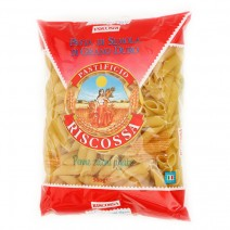 PADRAO-PRODUTOS-DETALHES-E-DESTAQUE-pasta-penne-zitoni-rigate-25-500gr-riscossa