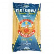PADRAO-PRODUTOS-DETALHES-E-DESTAQUE-pasta-riccia-16-500gr-riscossa