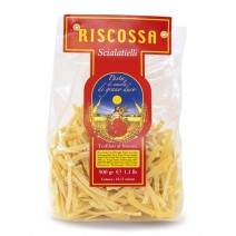 PADRAO-PRODUTOS-DETALHES-E-DESTAQUE-pasta-scialatielli-500gr-riscossa