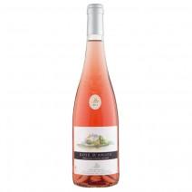PADRAO-PRODUTOS-DETALHES-E-DESTAQUE-vinho-rose-danjour-valentin-fleur