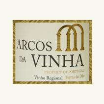 ARCOS DA VINHA