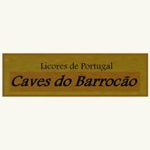 CAVES DO BARROCÃO