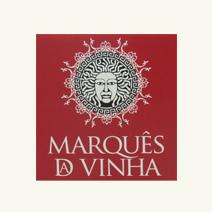 MARQUES DA VINHA