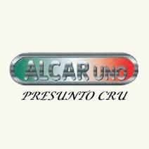 ALCARUNO